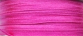 100 Metres Double Satin Ribbon 3mm Garden Rose