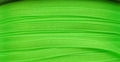 100 Metres Double Satin Ribbon 3mm Key Lime